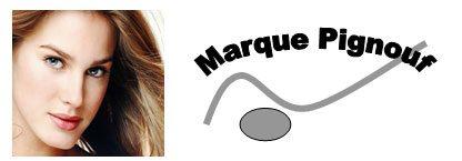marque_pignouf.jpg