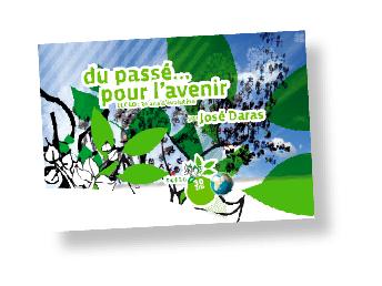 Brochure 30ans
