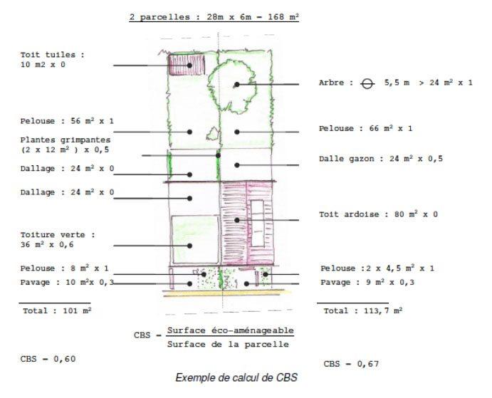 20130430_HaDB_Impermeabilisation.jpg