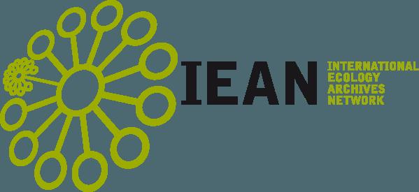 International Ecology Archives Network