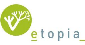 etopia.be