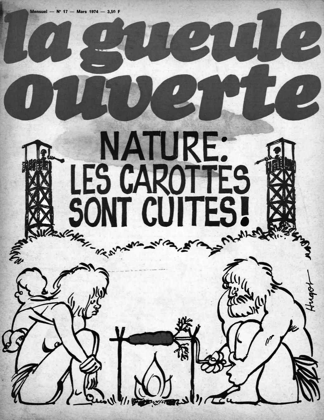 1974-03_GueuleOuverte.jpg