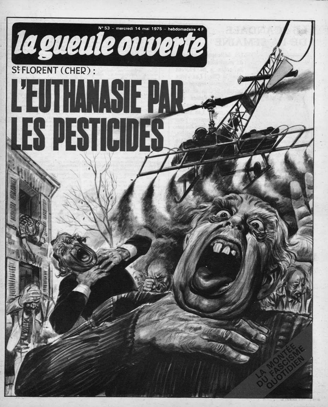 1975-05_GueuleOuverte.jpg