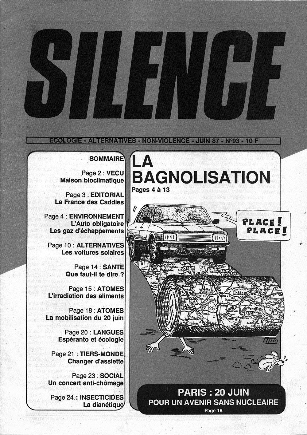 1987-06_Silence.jpg