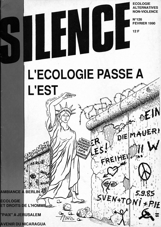1990-02_Silence_002.jpg