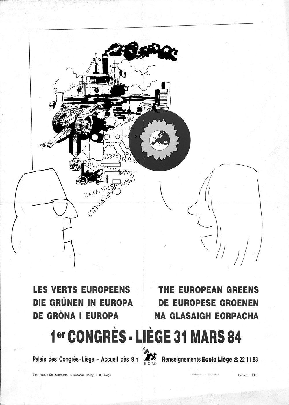 Illu_R13_Europe_et_ecologistes-2.jpg