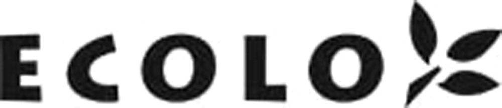 LogoEcoloCampagne2004.png