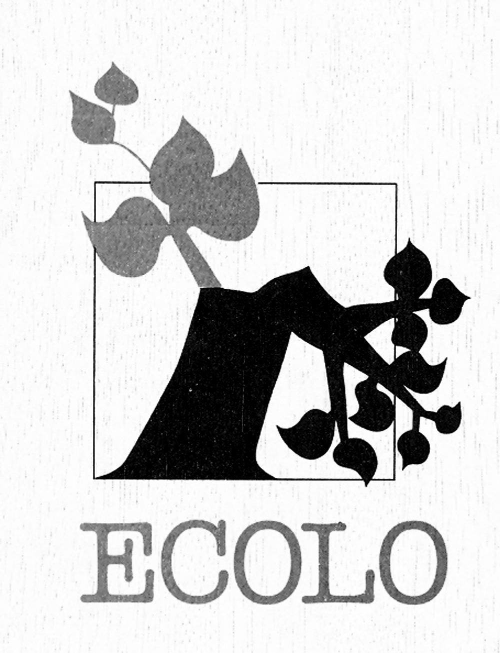 Logo_87.png