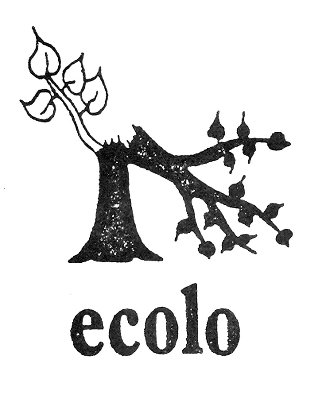 lLogoEcolo_01-1982.png
