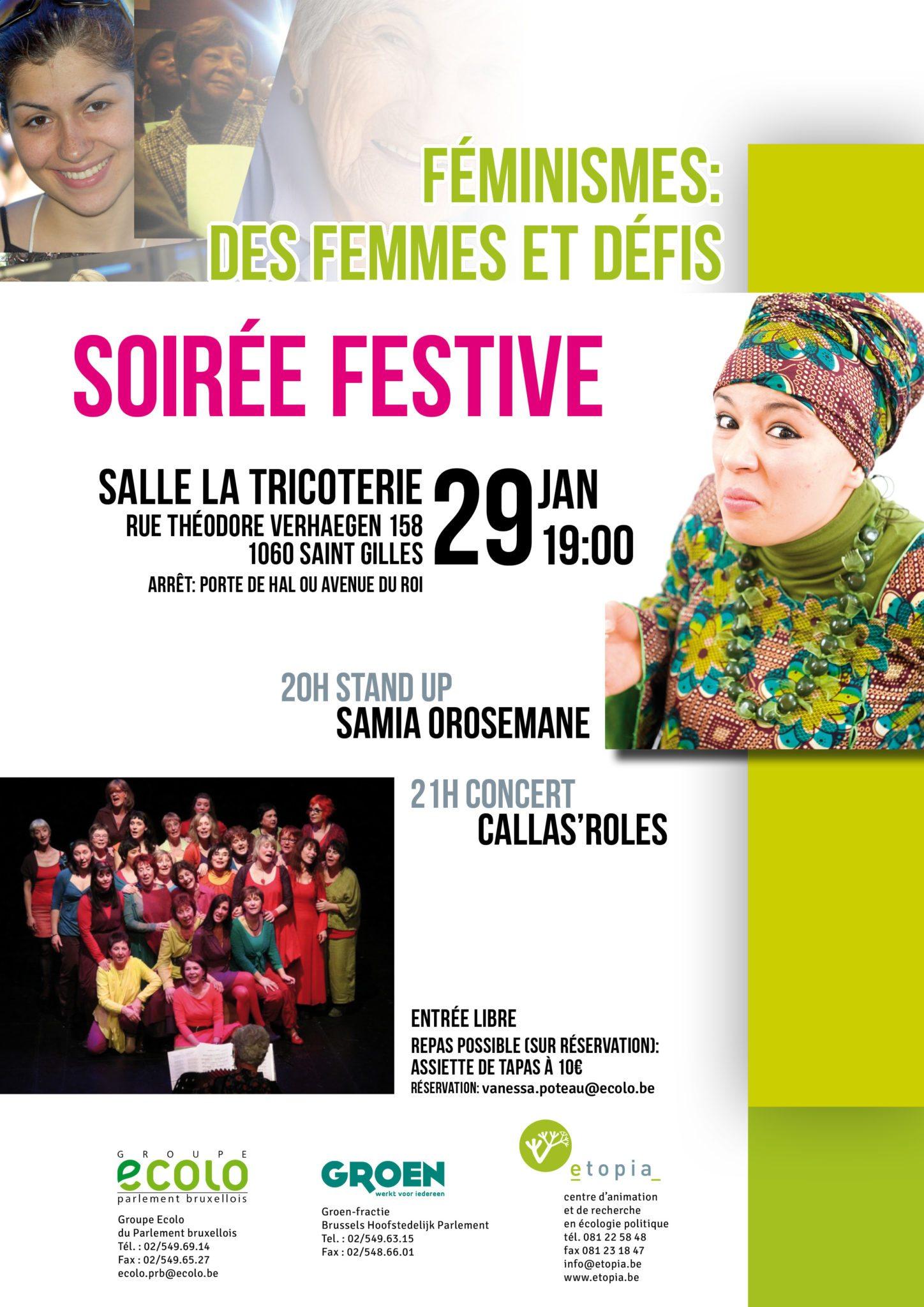 140129_Feminisme_Soiree_festive.jpg