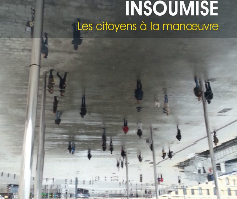 Hymne pour une Europe insoumise