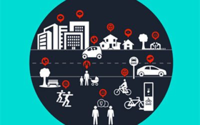 Top 10 Things a City Can Do To Become a Shareable City