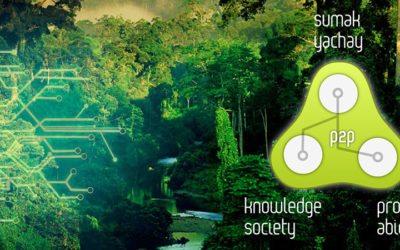 FLOK Society, la société pour la connaissance libre et ouverte