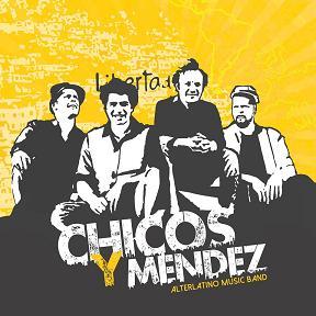 chicos_y_mendez_vignette.jpg