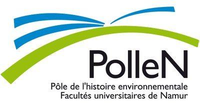 P1_logo2.jpg