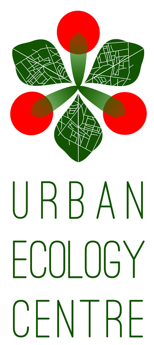 logo_CEU_br.jpg