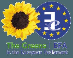 logo_verts_ale_en.png