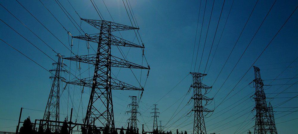 Utiliser la libéralisation de l'énergie au service du citoyen