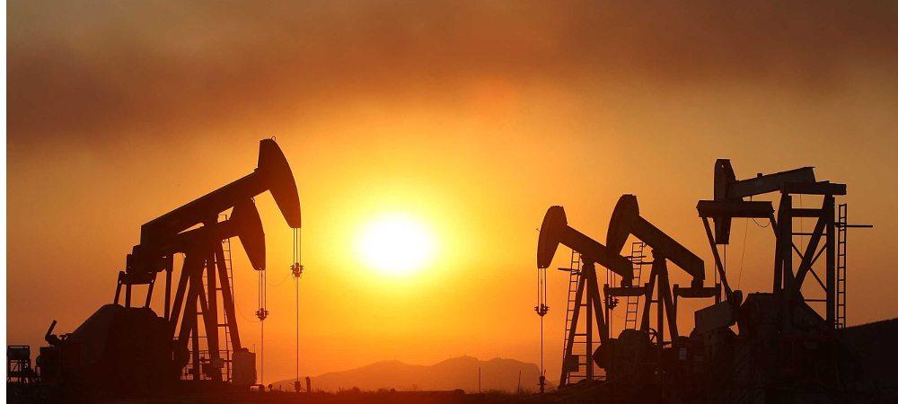 Quel futur pour le pétrole face au réchauffement climatique?