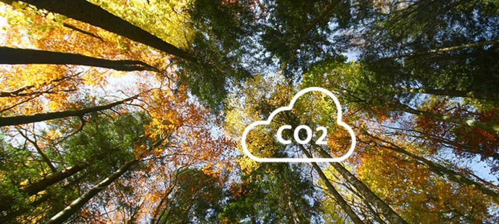 ECOLAB – Climat