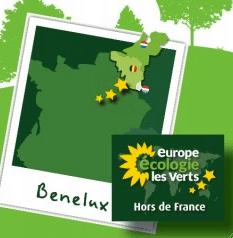 logo_eelv_beneux.png