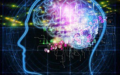 Le Transhumanisme, nouvelle chimère du XXIème siècle