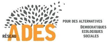 01. Ades – Comment favoriser la mise en mouvement (partisan ou non) de citoyens dans une optique d'écologie politique