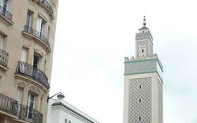 Islam, laïcité, radicalisme : contre l'hystérie identitaire