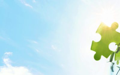 La triple transformation écologique