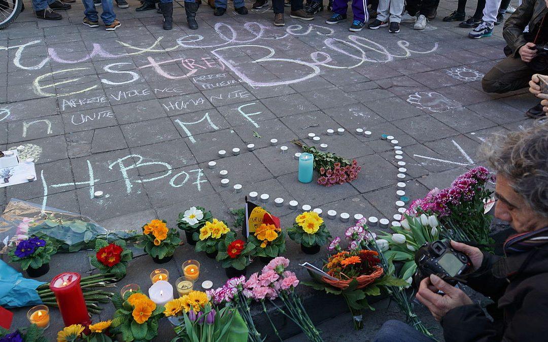 Un an après les attentats  du 22 mars, où en est-on?