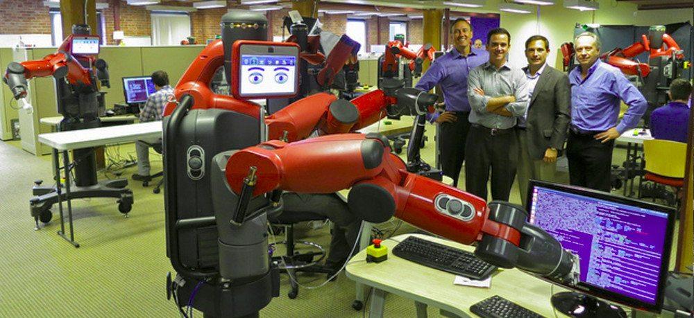 Automatisation de l'emploi: Perspectives et stratégies