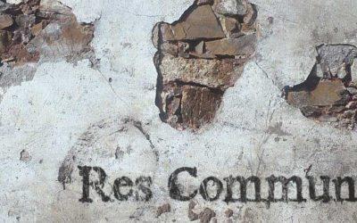 Vers des Partenariats Publics-Communs