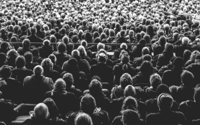 Initiative populaire et démocratie radicale