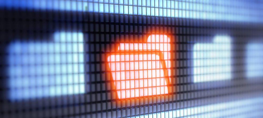 "Le package ""3 en 1"" de l'open data"