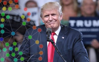 L'usage du Big data et la puissance inédite du ciblage dans la campagne américaine