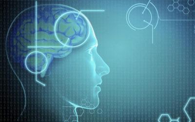 Intelligence artificielle forte : enjeux, espoirs et risques