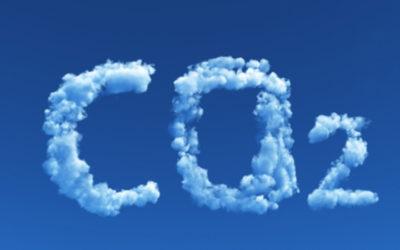 Combattre les bouleversements climatiques