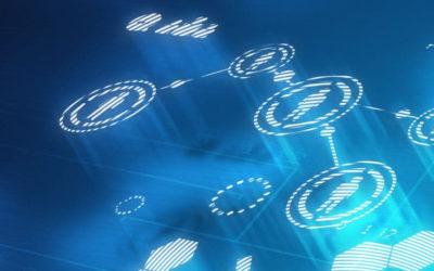 Les Communs numériques, une nouvelle dimension collaborative ?