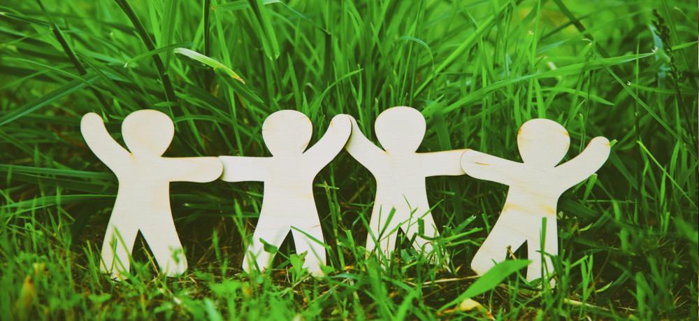 Introduction à la philosophie économique et politique de l'écologie
