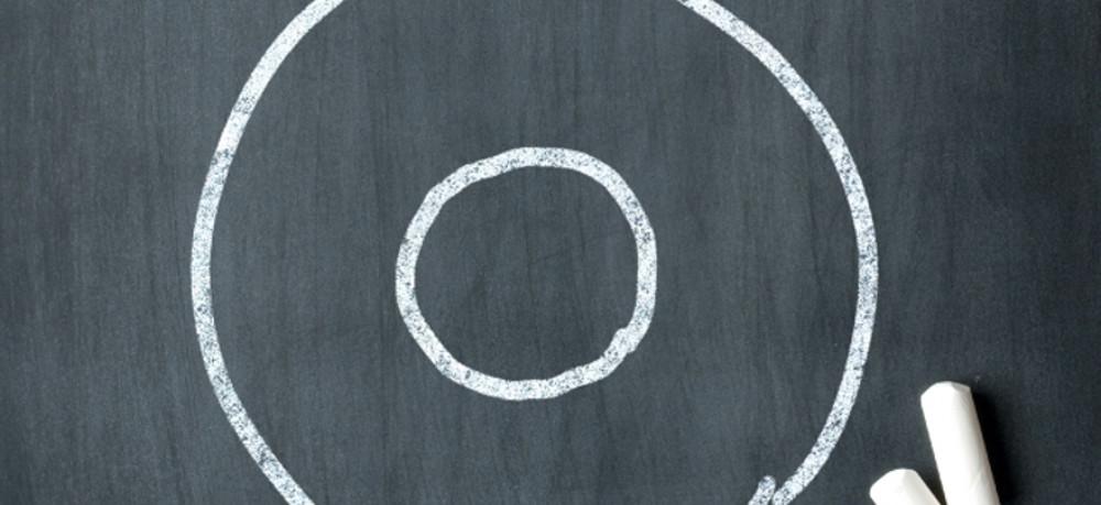 « Doughnut economics » de Kate Raworth, ou comment refonder l'économie sur des bases saines