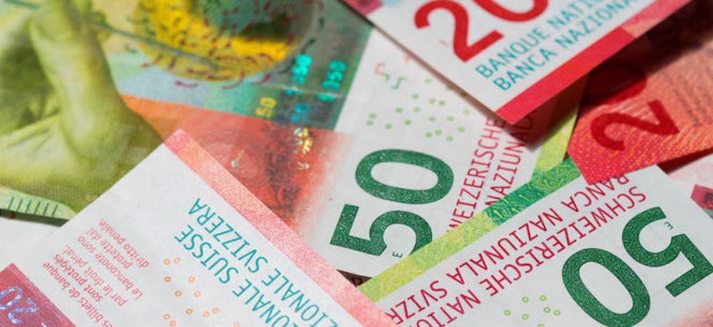 Une révolution monétaire en Suisse ?