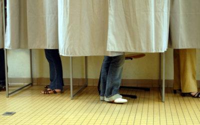 Ouverts, fermés : le nouvel affrontement politique ?