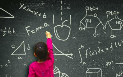 L'école à domicile : un engouement pour un meilleur enseignement ?