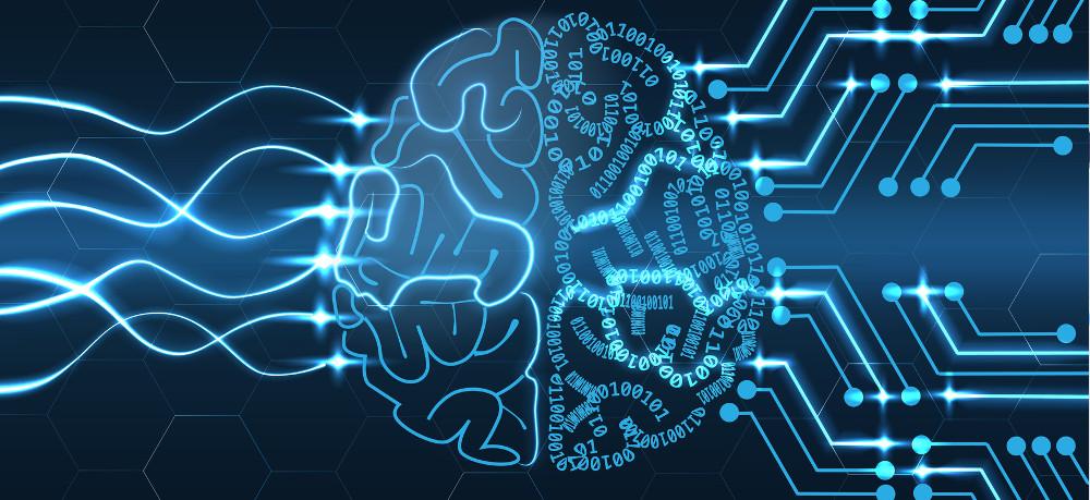 Introduction à l'intelligence artificielle et ses impacts politiques