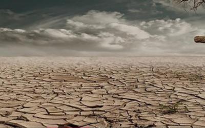 L'eau dans le contexte du changement climatique : entre tensions et controverses