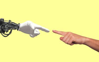 Technologies: confiance, méfiance ou défiance?