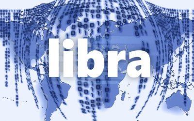 Libra : Le substitut monétaire mondial