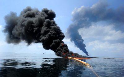 Comment aborder les conflits environnementaux? Introduction au concept.