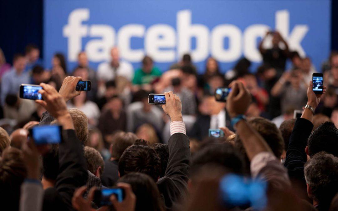 Désinformation et réseaux sociaux: Quel avenir pour la démocratie ?