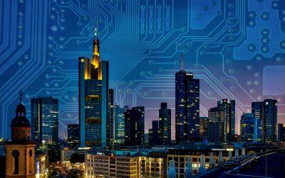 Remettre l'humain au coeur du concept de smart-city